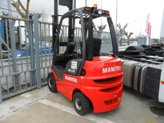 bec34f0c44339ce6ce66b828cfe38b47 MI 3.500 Kg Diesel